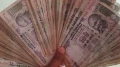 Photo of असर संपादकीय: पूर्वव्यापी कर (रेट्रोस्पेक्टिव टैक्स) को भारत में निवेश के माहौल को स्थिर बनाने के संदर्भ में देखा जाना चहिए