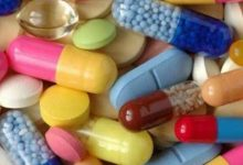 Photo of EXCLUSIVE : दवा दुकानों में फार्मासिस्ट की जगह कोई और ही दे रहा दवाएं,नोटिस जारी