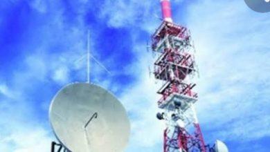 Photo of असर विशेष: हर साल करीब 10 प्रतिशत मोबाईल टावर का औचक निरीक्षण